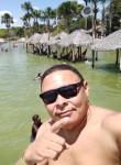Charles, 45  , Teresina