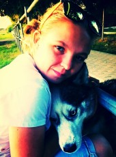 skazka, 22, Russia, Anna