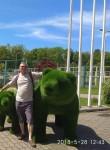 Sergey, 56  , Gvardeysk