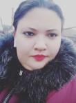 Yuliya, 22  , Pidhorodne