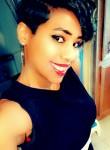 Rena, 32  , Fayetteville (State of North Carolina)