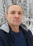 Vladimir, 67  , Tver