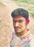 chinnu, 21  , Nellore