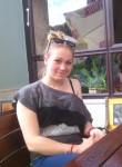 Тамила, 23  , Kuznetsovsk