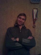 Александр, 44, Россия, Казань