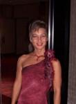 Наталия, 61, Phoenix