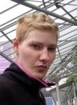 Heike, 27  , Gelsenkirchen