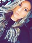 lauren towry, 18  , Huntsville (State of Alabama)