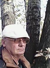YuRIY, 49, Russia, Kansk