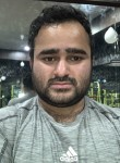 Ashish, 59  , New Delhi