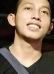 Dedek, 25  , Kampung Sungai Ara