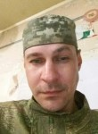 Pavel Kovalchuk, 35  , Brody