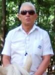 jurij.makoveychuk, 69 лет, Кинешма
