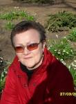 Mila, 54  , Hamburg