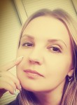 Irina, 35, Moscow