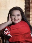 Lindsay, 18  , Carrollton (State of Georgia)
