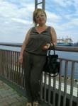 Neznakomka, 63, Odessa
