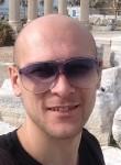 Maksym, 28  , Lubny