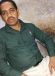 Anandam, 18  , Bhiwandi