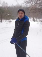 sergey, 55, Russia, Samara