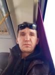 Aleksey, 38  , Pallasovka