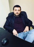 Arti, 35  , Oktyabrsky