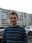 Roman, 30, Krasnoyarsk