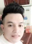 Lee Hungf, 26  , Hanoi