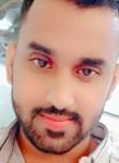 Shaik, 27  , New Delhi
