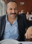 Burhan, 44, Sultanbeyli
