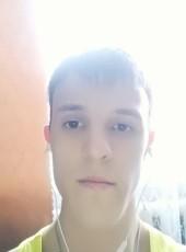 Vasya, 24, Russia, Cheboksary