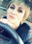 Galina, 44  , Palatka