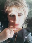 Galina, 45  , Palatka