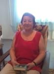 Lyudmila, 75  , Izhevsk