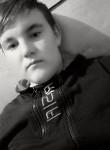 Maksim, 18, Tomsk