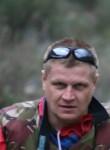 nik, 47 лет, Нижнесортымский