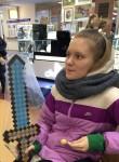 Nika, 19 лет, Екатеринбург