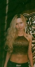 Yana, 37, Russia, Moscow