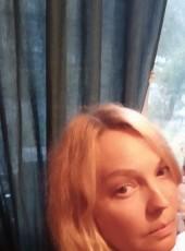 Nastya, 39, Russia, Saint Petersburg