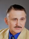 aleksandr, 65  , Minsk