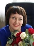 Lyudmila, 37  , Yeniseysk