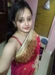 Riya paswan, 24  , Kolkata