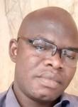 Madou, 36  , Kayes