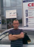 Dmitriy, 39, Krasnodar