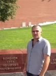 Andrey, 45, Voronezh