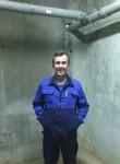 sergei_dodonov, 49  , Sengiley