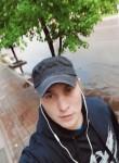 Kirill, 30  , Novokhopyorsk