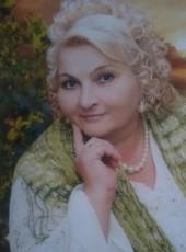 Larisa, 60, Ukraine, Odessa