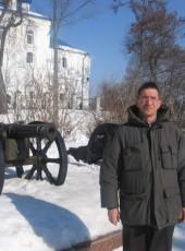 sasha, 62, Russia, Tambov