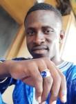 Kabisko , 30  , Conakry